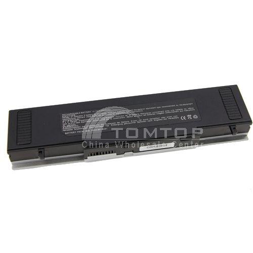 Battery for Lenovo Macbook - E255 11.1V 4400mAh
