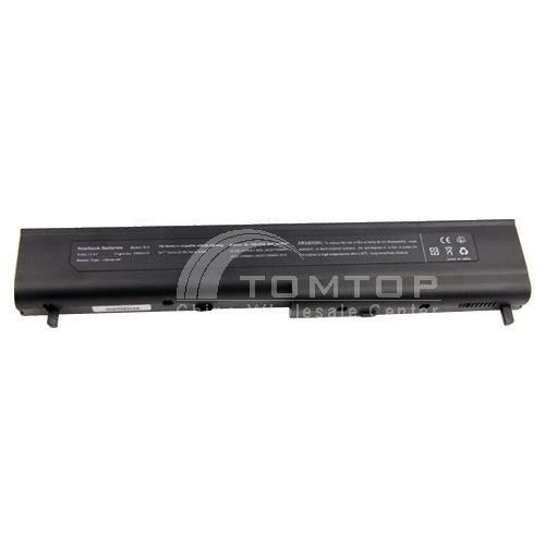 Battery for Lenovo Macbook - E100 14.8V 4400mAh