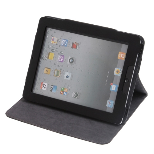 Protective Leather Case