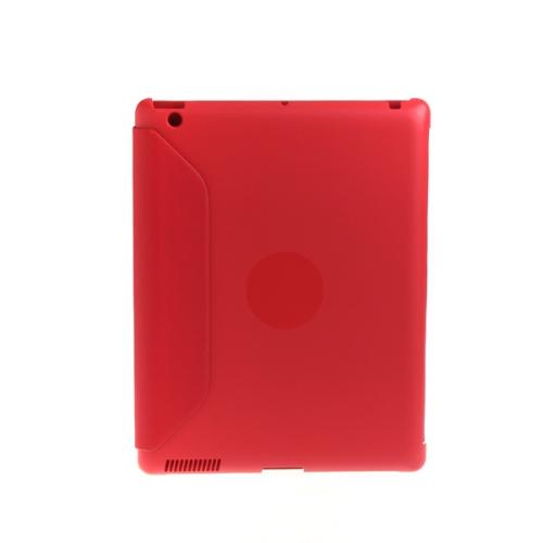 Защитный футляр для iPad 2 новый iPad