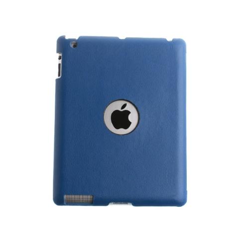 Custodia protettiva per iPad nuovo