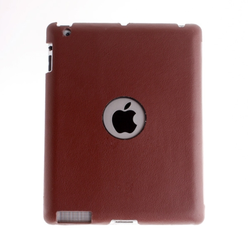 新しい iPad 用保護ケース