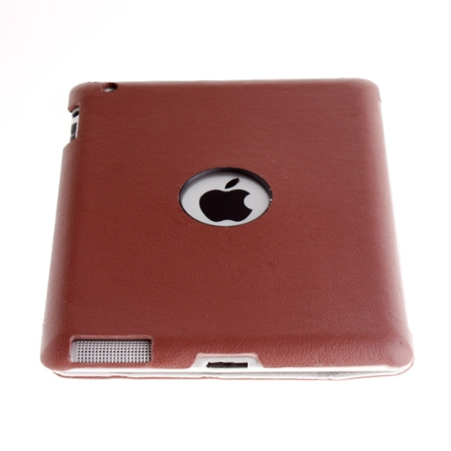 Protective Case for New iPad