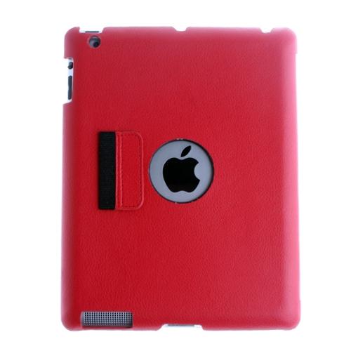 Obudowa ochronna dla nowego iPada