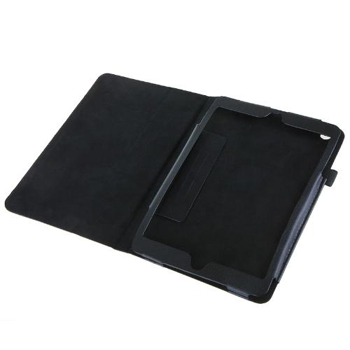 Estojo para iPad Mini