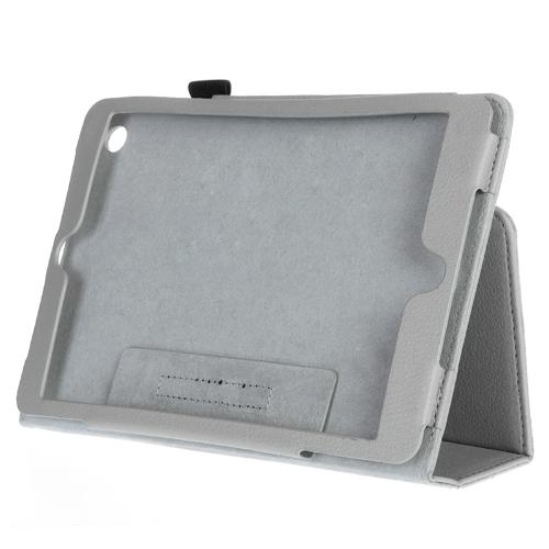 Étui de protection pour iPad Mini
