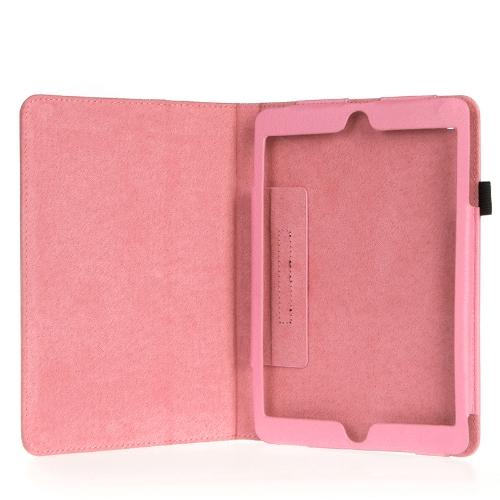 Obudowa ochronna dla iPad Mini