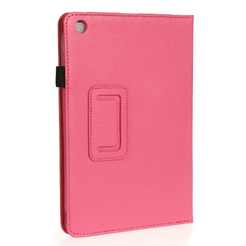 Custodia protettiva per iPad Mini