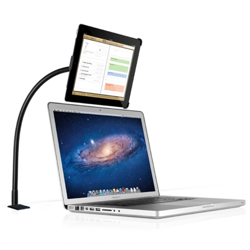 Support pour iPad 2/3/4
