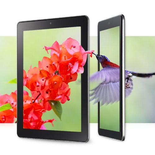 Onda V972 Quad Core Tablet PC 9.7