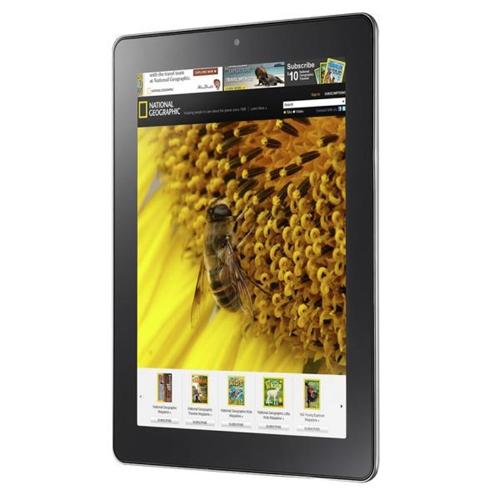 Onda V971 Quad-Core Tablet PC Android 4.1 Allwinner A31 Cortex-A7 9.7inch IPS Retina 10-Point Capacitive Screen 2GB DDR3 RAM 16GB ROM Black C1630