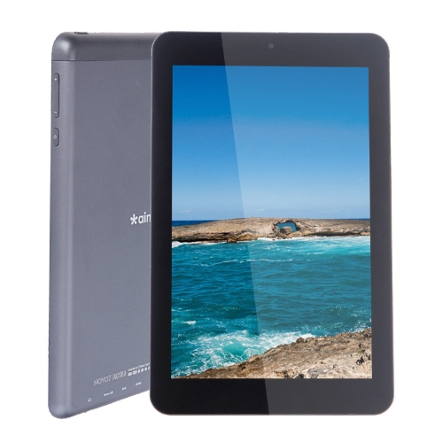 Ainol Novo7 EOS NS115 Dual Core Tablet PC 7
