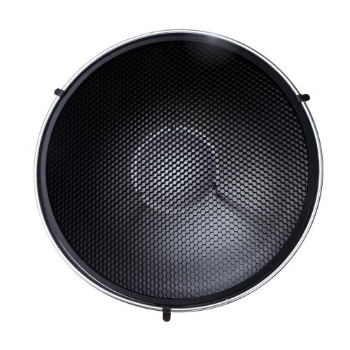 Godox Beauty Dish AD-S3 with ...