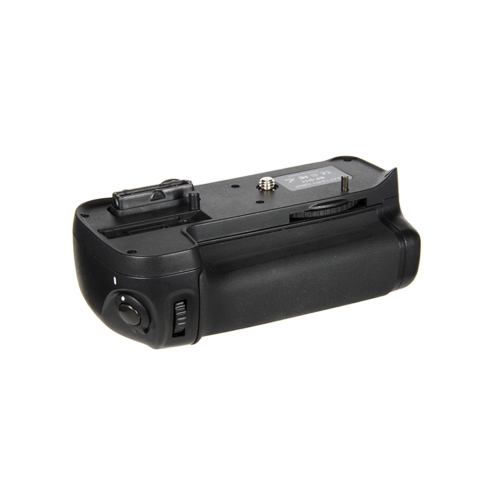 Vertical Battery Grip for Nikon D7000 MB-D11 MBD11 EN-EL15  DSLR Camera