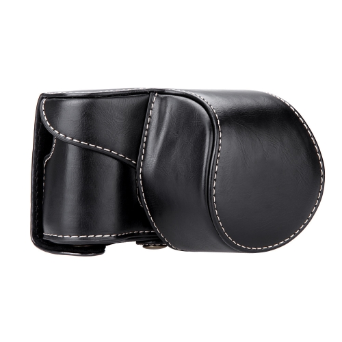Camera Bag Case Cover Pouch for Sony A5000 A5100 NEX 3N