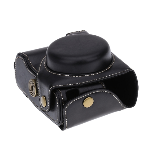 Camera Bag Case Cover Pouch for Nikon Coolpix P7700 P7800