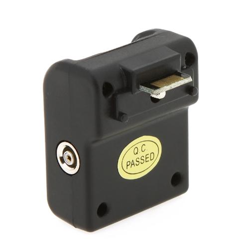 Горячий башмак адаптер камеры Беспроводные Speedlite вспышки триггера для Sony NEX3 NEX - 3C NEX5N