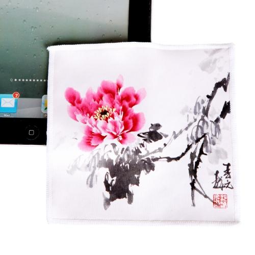 Patenteado dodocool magia inteligente limpeza pano Screen Cleaner para iMac iPhone iPad Macbook LCD Smartphone DSLR