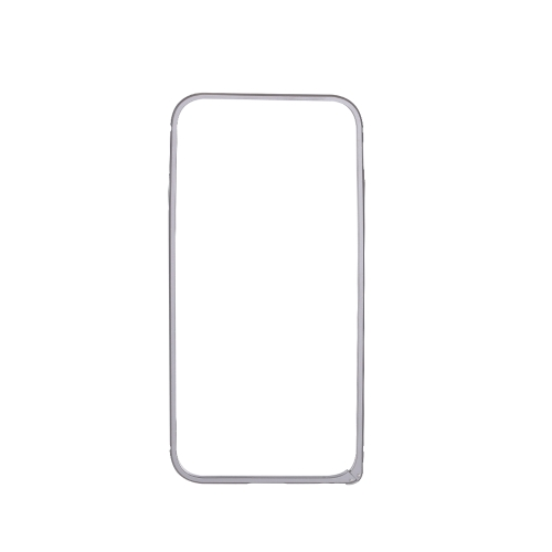 dodocool Ultrathin Lightweight Metal Aluminum Bumper Frame Shell Case Protective Cover for iPhone 6 4.7''