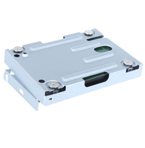 2.5 の SATA ハード ディスク ドライブ HDD 超スリム PS3 システム チェフ 400 x シリーズ 250 G のマウントブ ラケット