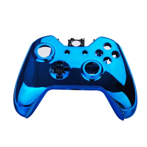 Gamepad Controller Housing Shell with Buttons for XBOX ONE DualShock Handle Shell Cover Case