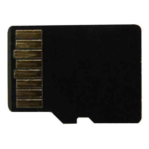 Flash Card  Micro Sd TF 16GB