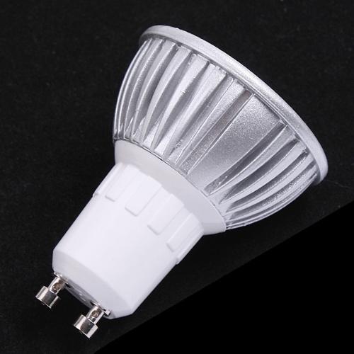 Bombilla de luz LED
