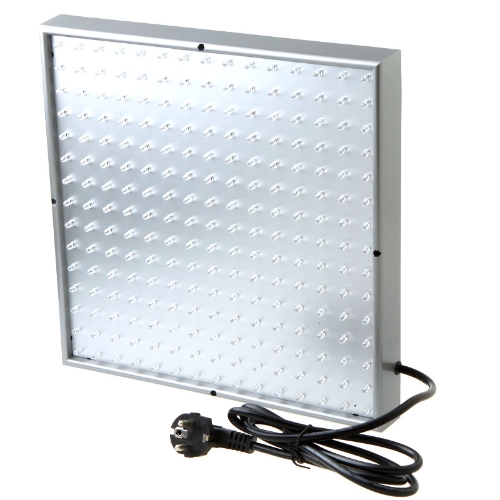 Quad-band 14W 225 Led Lamp Plant Grow Light Panel