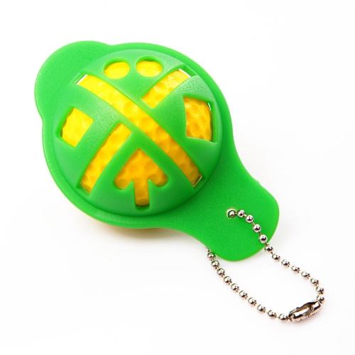 ゴルフ ボール ライナー