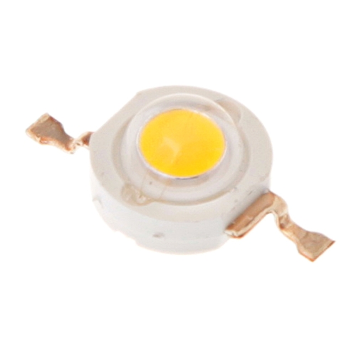 Led Lamp Beads 240-300LM