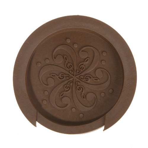 Sound Hole Cover