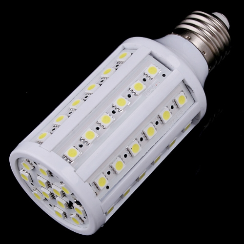 LED SMD Corn Light Bulb