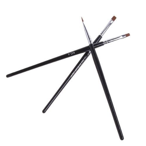 Nail Art Pen кисти