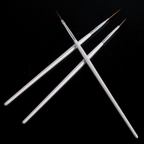 Nail Art Pen Brush