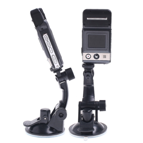 Mini 5MP HD LCD TFT Car Vehicle DVR Recorder Camera