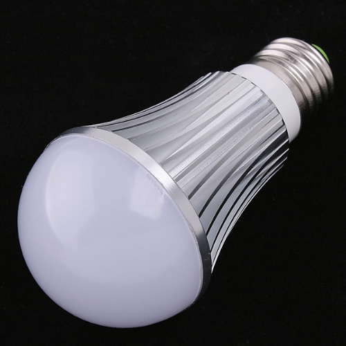 LED Light Ball Bulb