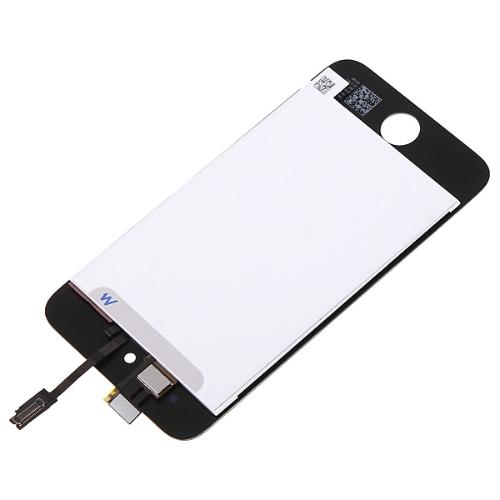 Tela de toque LCD para Touch4