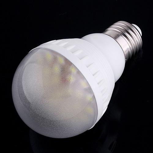 TOMTOP / 5050 SMD LED Light Bulb
