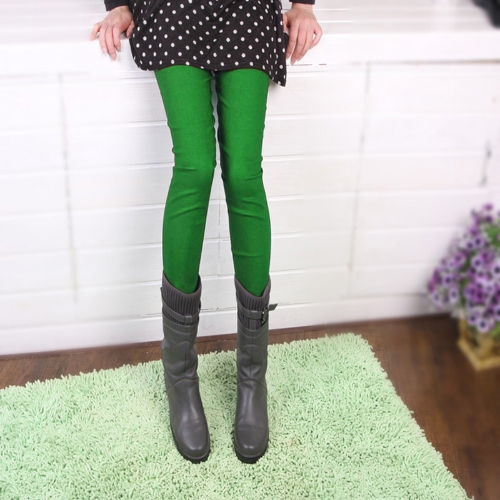 Leggings Hose