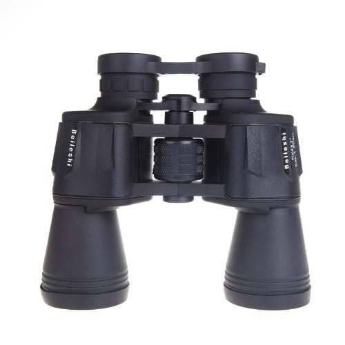 20 x 50 168FT/1000YDS 56 М/1000 М бинокль телескоп для охоты кемпинга, Пешие прогулки, Открытый