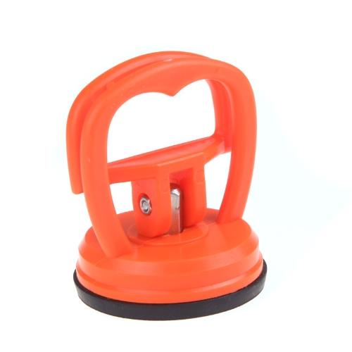 Heavy Duty Dent Remover ventouse extracteur ventouse plaque 5,5 cm/2.2 pouces