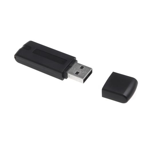 USB ANT+ Stick for Garmin Forerunner 310XT 405 405CX 410 610 910 011-02209-00
