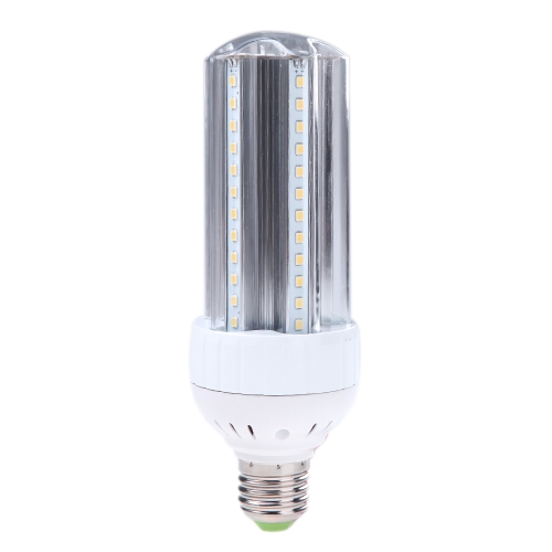 E27 10W LED 60 2835 SMD Energy Saving Corn Light Bulb Lamp 360 Degree Warm White 100-240V