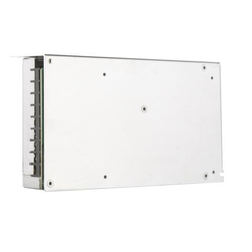 AC 170V ~ 250V zu DC 5V 40A 200W Spannungswandler Schalter-Spg.Versorgungsteil für LED-Streifen
