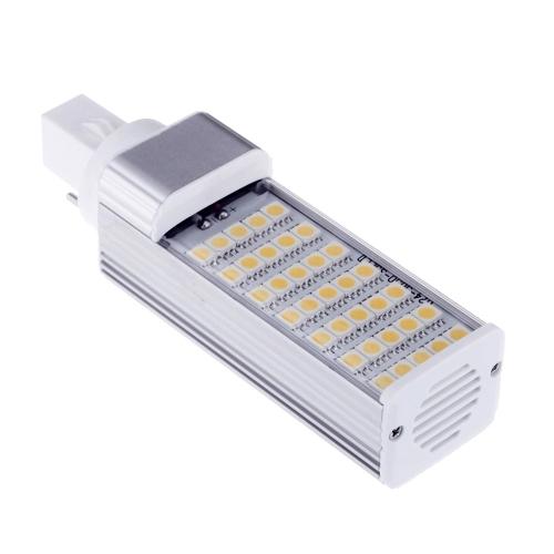 G24 6W 35 LED 5050 SMD