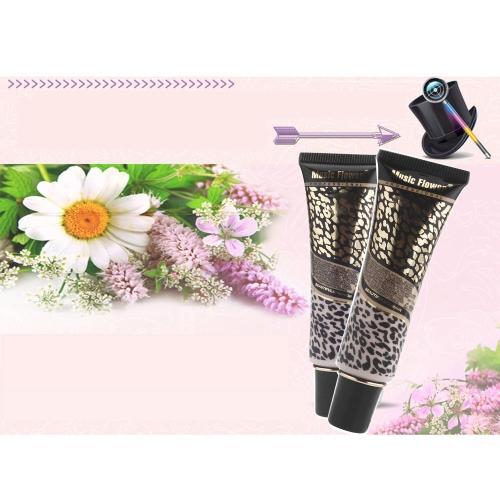 Music Flower 30ml SPF30 PA++ BB Face Care Cream Whitening Beauty Moisturizing Make up Cosmetics Base 01#