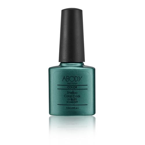 Körper 7,3 ml Soak Off Nail Gel Polish Nail Art Professional Schellack Lack Maniküre UV Lampe & LED 73 Farben 40529