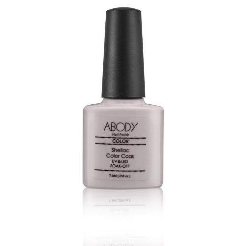 Körper 7,3 ml Soak Off Nail Gel Polish Nail Art Professional Schellack Lack Maniküre UV Lampe & LED 73 Farben 40523
