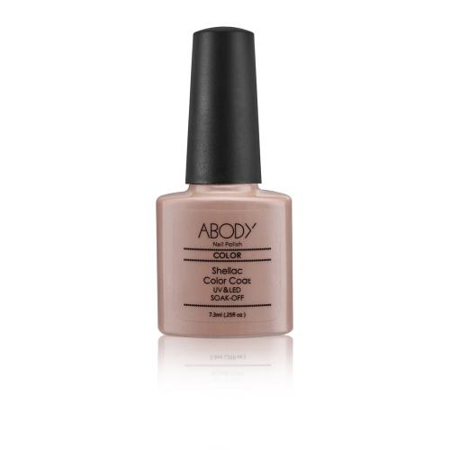 Körper 7,3 ml Soak Off Nail Gel Polish Nail Art Professional Schellack Lack Maniküre UV Lampe & LED 73 Farben 90483