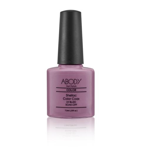 Пантелеева 7,3 мл замочить Off ногтей гель польский ногтей искусство Professional Shellac лак маникюр УФ-лампа & LED цвета 73 40512